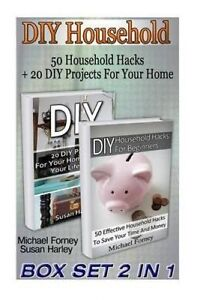 DIY-Household-Box-Set-2-in-1-50-Household-Hacks-20-DIY-Project-by-Forney-Micha