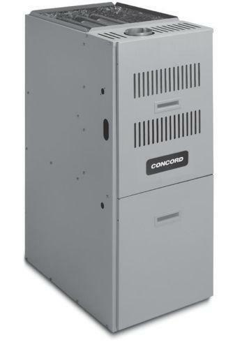 Natural Gas Furnace Ebay