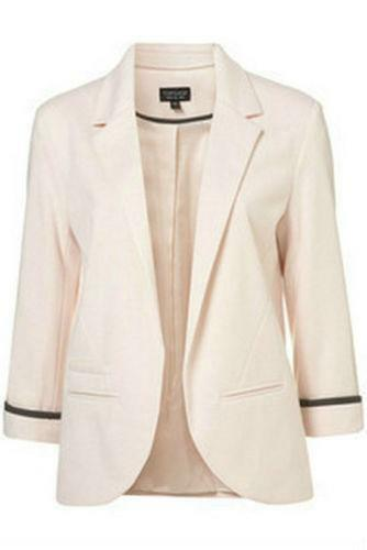 Womens Coloured Jackets Ebay