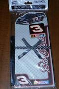 Dale Earnhardt SR Lot