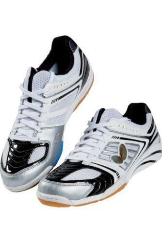 Butterfly Table Tennis Shoes | eBay