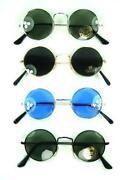 Restposten Sonnenbrillen