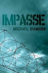 Impasse by Diamond, Michael -Paperback