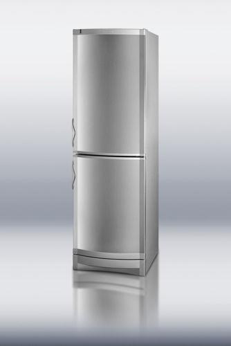 Summit Refrigerator Ebay