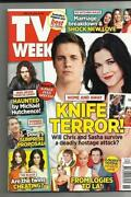 TV Week Home and Away