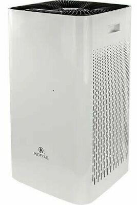 BRAND NEW UNOPENED Medify Air Ma-112 V2.0 950 CADR H13 HEPA Air Purifier