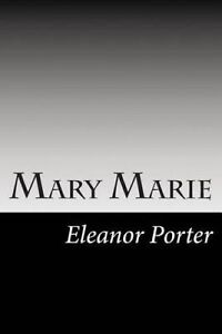 Mary Marie 9781502860132 -Paperback