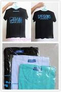 Super Junior Shirt