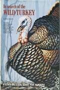 Wild Turkey Book