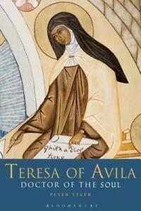 Teresa of Avila, Peter Tyler