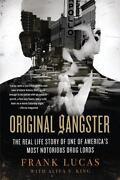 Gangster Books