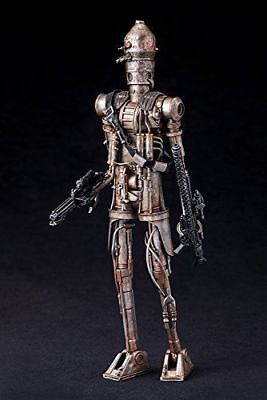 Star Wars Bounty Hunter IG-88 ARTFX+ KOTOBUKIYA