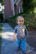 Baby Boden Boy