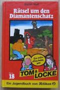 Tom Und Locke