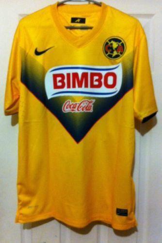 Aguilas Del America  Soccer  5b8b5f9b88bf3