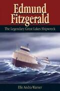 Great Lakes Shipwreck