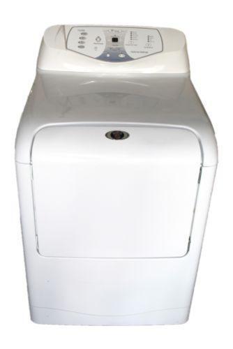 Maytag Neptune Washers Amp Dryers Ebay