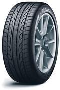 235 45 17 Tyres Dunlop