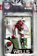 Arizona Cardinals McFarlane