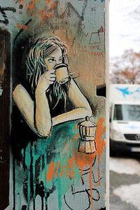 Cafe - North Perth Golden Strip $$$... North Perth Vincent Area Preview