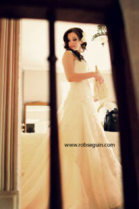 New to the area, photographer available in Durham