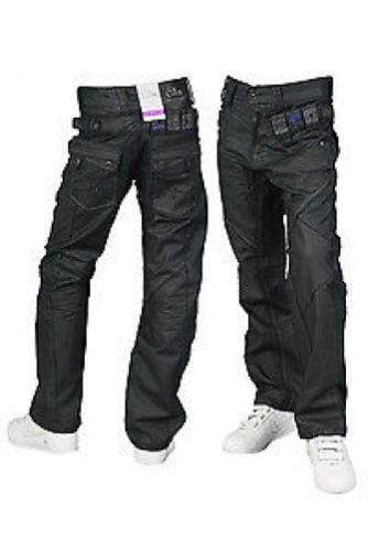 Boys Jeans | eBay