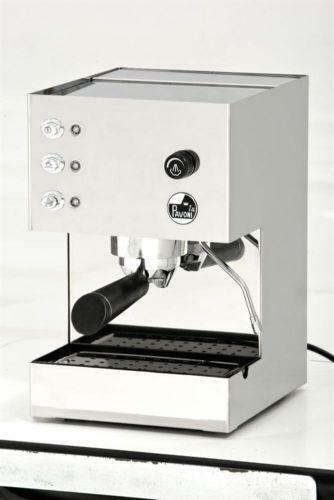 la pavoni coffee tea espresso making ebay. Black Bedroom Furniture Sets. Home Design Ideas