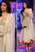 Indian Designer Shalwar Kameez