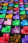 Wool Afghan Crochet