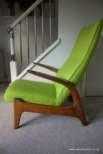 Heals Chair Ebay
