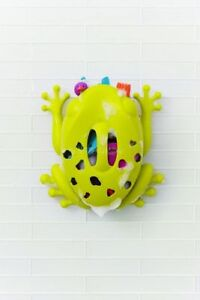 Baby Item Boon Frog