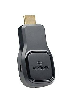 Airtame Wireless Hdmi Display Adapter For Businesses   Education  New In Box