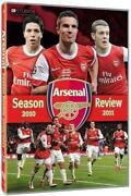 Football DVD