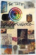 Rauschenberg Poster
