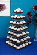 Large Wedding Cake Stand