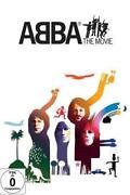 ABBA Der Film