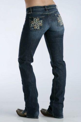Wrangler Rock 47 >> Cruel Girl Georgia Jeans   eBay