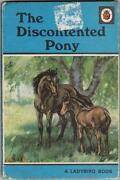The Discontented Pony