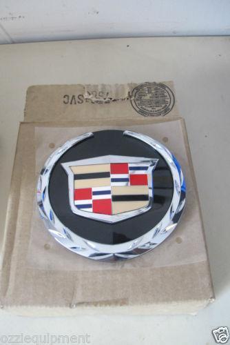 2007 Cadillac Escalade Parts Ebay