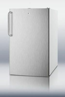 General Purpose Counter Height All-Refrigerator Med Use Only