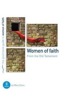 Women of Faith Mary Davis - <span itemprop='availableAtOrFrom'>Fairford, United Kingdom</span> - Women of Faith Mary Davis - Fairford, United Kingdom