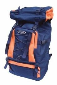 Redwood Leisure Extra Large Rucksack