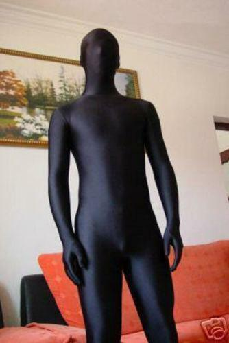 Black Full Bodysuit: Clothing, Shoes & Accessories | eBay