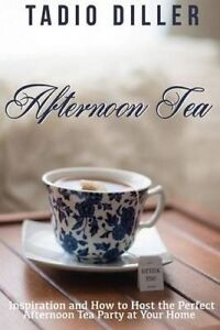 Afternoon-Tea-Downton-Abbey-Style-Afternoon-Tea-Inspiration-and-How-to-Host-the