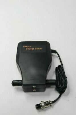Elitech Refrigerant Scale Charge Valve Lmc-300a - Valve Only