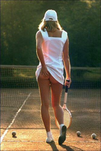 Image result for who was the athena tennis girl