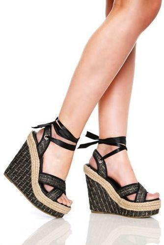 Clarks Ladies Shoes With Ankle Strap