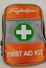 TRAFALGAR 68pc Mini First Aid Kits Doncaster Manningham Area Preview