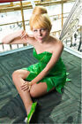 Unbranded Tinker Bell Wigs