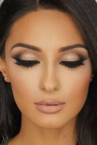 MAKEUP ARTIST LOWEST PRICES